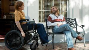 Sundance : trailer du nouveau Gus Van Sant avec Joaquin Phoenix & Rooney Mara