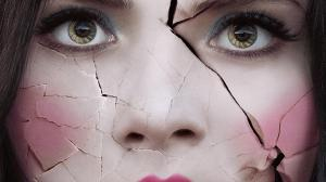 Ghostland : découvrez la première bande-annonce terrifiante