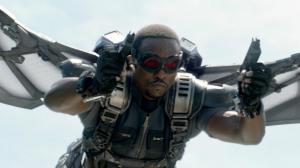 Avengers : Infinity War : une scène réunira 40 personnages