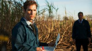 True Detective: une nouvelle recrue pour la saison 3