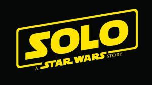 Star Wars : découvrez les réactions aux premières images du spin-off sur Han Solo