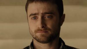 Daniel Radcliffe est un passeur de drogues dans Beast of Burden