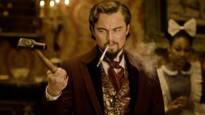 On en sait plus sur le rôle que tiendra Leonardo Dicaprio chez Tarantino