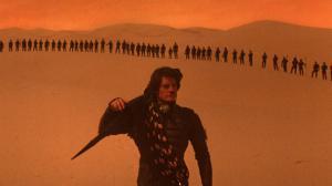 Dune sera un