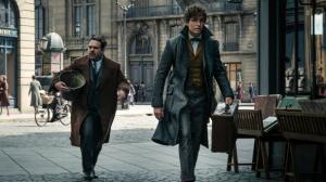 Harry Potter : les anglais découvrent le mot français pour