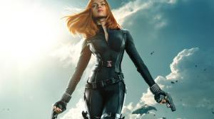 Black Widow : le film solo prévu pour 2020 ?
