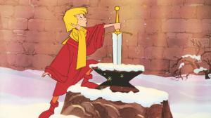 Merlin l'enchanteur: Disney a choisi le réalisateur du live action