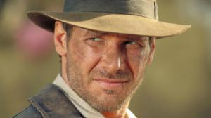 Indiana Jones 5 sera-t-il le prochain film de Steven Spielberg ?