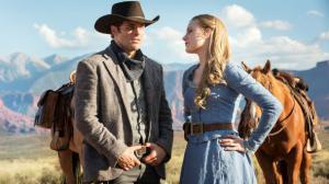Westworld: le tournage de la saison 2 est terminé!