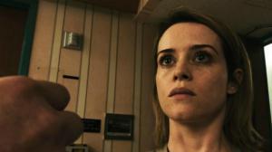 Unsane: premières images du film d'horreur de Soderbergh réalisé avec un Iphone