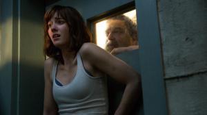 Cloverfield : le titre du troisième film révélé ?
