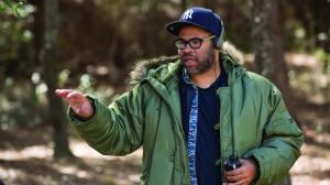 Get Out : le réalisateur remercie les fans pour sa nomination aux Oscars