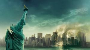Cloverfield 3 sortira-t-il sur Netflix ?