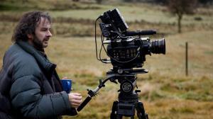 Peter Jackson s'attaque à la première guerre mondiale pour son prochain film