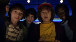 Stranger Things : le producteur annonce des changements pour la saison 3