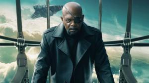 Le S.H.I.E.L.D. sera-t-il de retour dans Avengers 4 ?