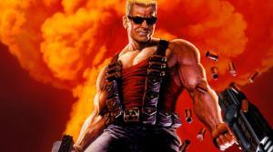 John Cena pourrait incarner Duke Nukem dans un film