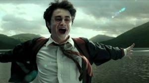 Harry Potter: une croisière dédiée à l'univers du sorcier débarque à Londres