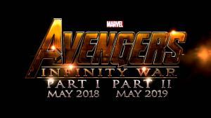 Avengers : les réalisateurs en disent plus sur Infinity War