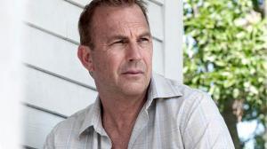 Après Wind River, Taylor Sheridan nous dévoilera sa série Yellowstone avec Kevin Costner