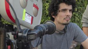 Après La La Land, Damien Chazelle réalise une série pour Apple