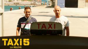 Taxi 5 : découvrez le premier teaser vrombissant !
