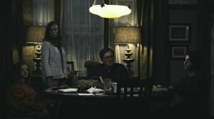 Hereditary : le film d'horreur le plus flippant de ces dernières années ?