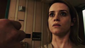 Unsane : premier trailer du film d'horreur de Soderbergh filmé à l'iPhone