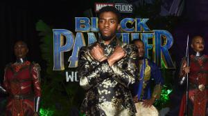 Black Panther : les premiers avis sont unanimes