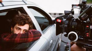 Matt & Max : Xavier Dolan dévoile son prochain film