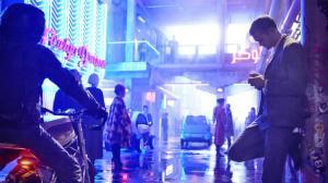 Mute: découvrez le superbe trailer du nouveau film de SF de Netflix