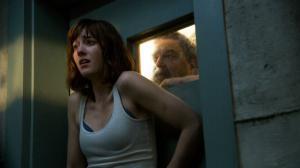 Cloverfield : le quatrième film est déjà tourné !
