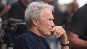 The Mule : Clint Eastwood a un nouveau projet et pourrait même jouer dedans