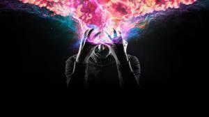Legion : premières images de la saison 2