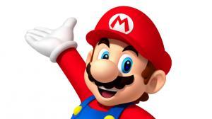Super Mario: Nintendo et le studio des Minions confirment la préparation d'un film !