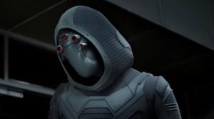 Ant-Man et la Guêpe : qui est Ghost, le vilain du film ?