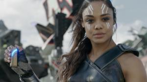 Marvel : la phase 4 dédiée aux femmes ?