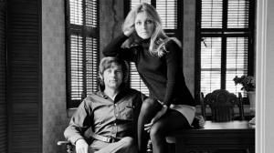 Roman Polanski sera un personnage clé du prochain film de Quentin Tarantino