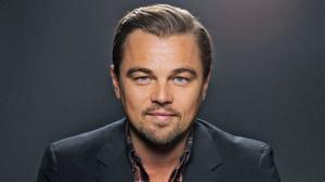 Léonardo DiCaprio en Léonard de Vinci ?