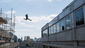 Mission Impossible 6 : découvrez la première bande-annonce intense !