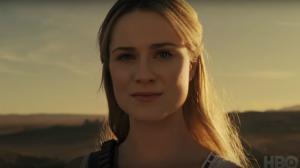 Westworld: une première bande-annonce superbe pour la saison 2 !