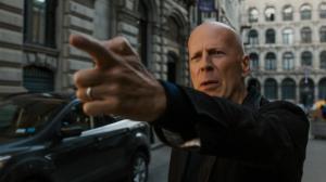 Death Wish : un trailer non censuré à la sauce Grindhouse pour le prochain Eli Roth