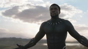 Black Panther : le meilleur film Marvel ? Découvrez notre avis