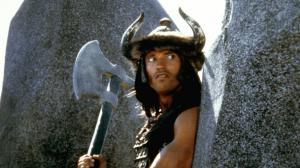 Conan le Barbare : une série est en préparation chez Amazon