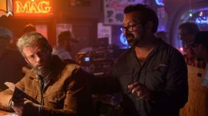 Le réalisateur de Logan va s'attaquer à la rivalité Ford-Ferrari dans son prochain film