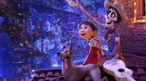 Pixar dévoile dans une vidéo comment tous ses courts métrages sont liés