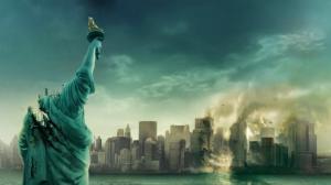 Cloverfield : le quatrième volet devrait sortir en salles