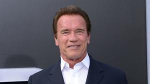Arnold Schwarzenegger star de la prochaine série Amazon