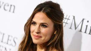 Jennifer Garner fait son retour à la télévision dans une série de la créatrice de Girls