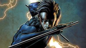 Chris McKay contacte les fans pour choisir l'interprète de Nightwing